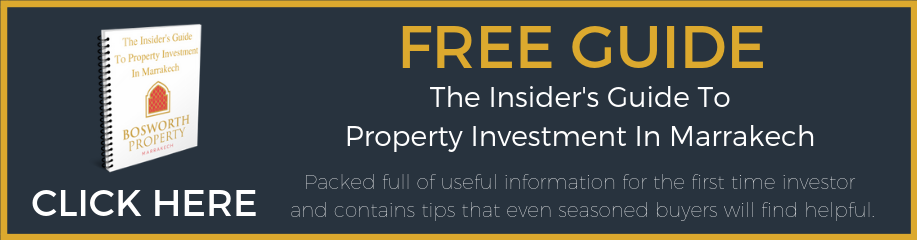 Bosworth Property Free Guide Banner