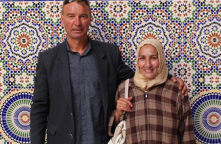 Find A Riad Marrakech - Riads For Sale Marrakech - Marrakech Realty - Marrakech Real Estate - Immobilier Marrakech - Riads a Vendre Marrakech