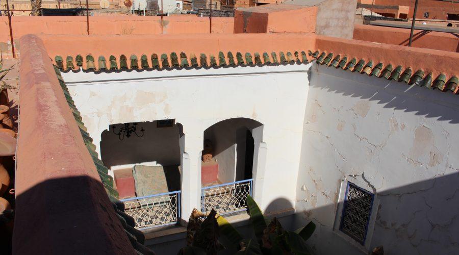 Key In Hand Project Management Marrakech - Riads For Sale Marrakech - Riad For Sale - Marrakech Realty - Marrakech Real Estate - Immobilier Marrakech - Riads a Vendre Marrakech