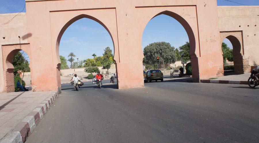 Property Advice Marrakech - Marrakech Realty - Marrakech Real Estate - Riads For Sale Marrakech - Immobilier Marrakech - Riads a Vendre Marrakech