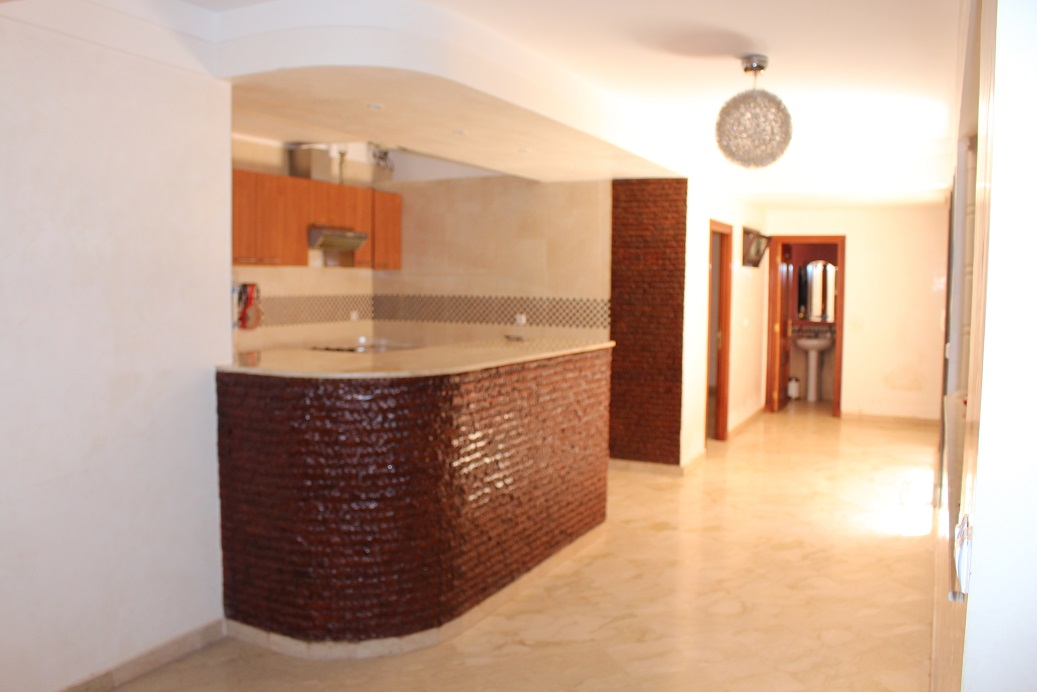 Apartments For Sale Marrakech Gueliz from Bosworth Property- Apartment For Sale Marrakech Gueliz - Apartements a Vendre Marrakech - Buy Apartment Marrakech
