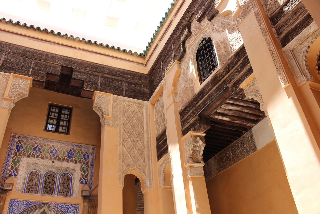 Marrakech Property Search - Riads For Sale Marrakech - Riad For Sale Marrakech - Marrakech Realty - Marrakech Real Estate - Immobilier Marrakech - Riads a Vendre - Riad a Vendre Marrakech