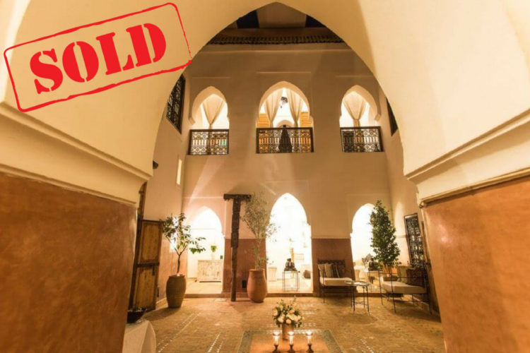 Riads-For-Sale-From-BosworthPropertyMarrakech.com-Kamar-07