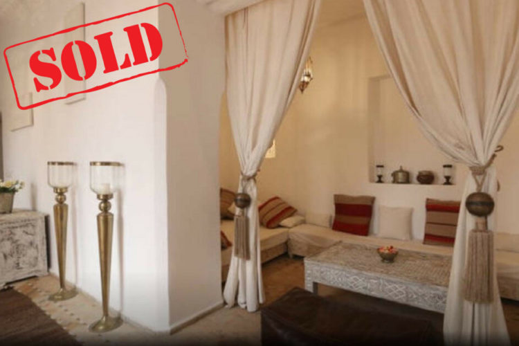 Riads-For-Sale-From-BosworthPropertyMarrakech.com-Kamar-19