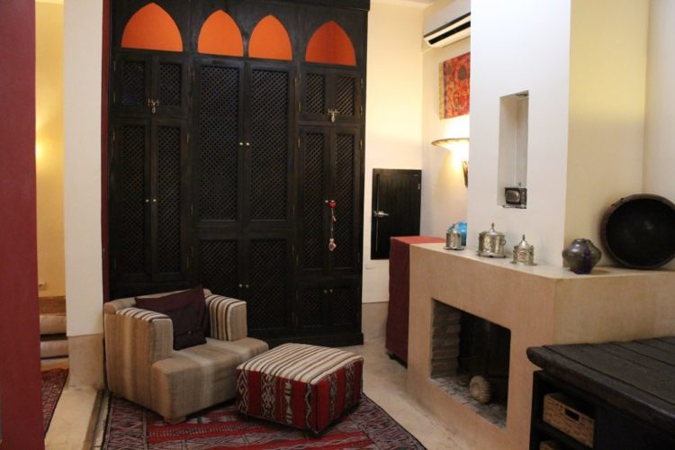 Riad For Sale Marrakech - Riads For Sale Marrakech - Marrakech Realty - Marrakech Real Estate - Immobilier Marrakech - Riads a Vendre Marrakech