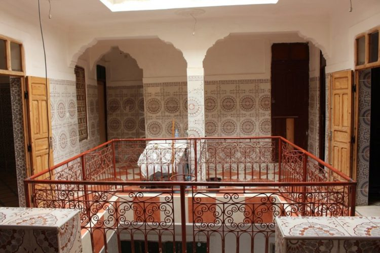 Riads-For-Sale-Marrakech-from-Bosworth-Property-Riad-For-Sale-Marrakech-Riad-To-Renovate-Marrakech-Marrakech-Real-Estate-Immobilier-Marrakech-Riads-A-Vendre-Marrakech-01-1024x683