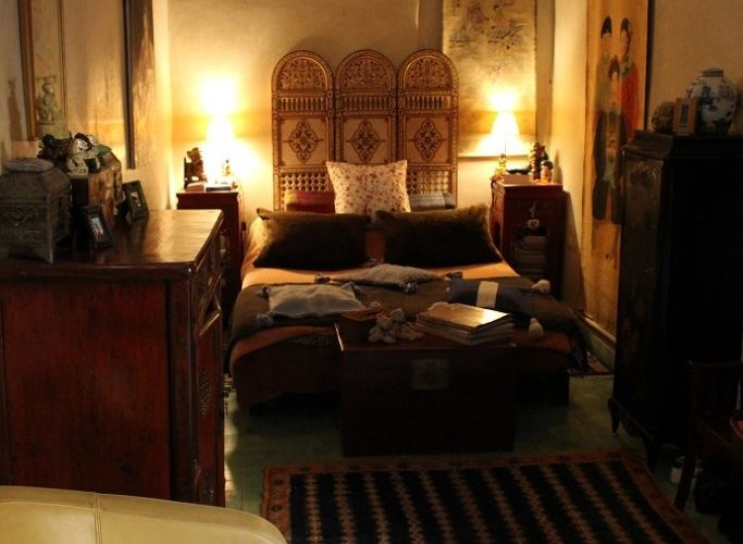 Charming Family Riad For Sale Marrakech - Riads For Sale from Bosworth Property Marrakech - Marrakech Realty - Marrakech Real Estate - Immobilier Marrakech - Riads a Vendre