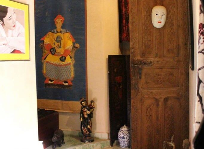 Riads-For-Sale-Marrakech-from-Bosworth-Property-Riad-For-Sale-Marrakech-Riads-a-Vendre-Marrakech-Marrakech-Real-Estate-07-683x1024