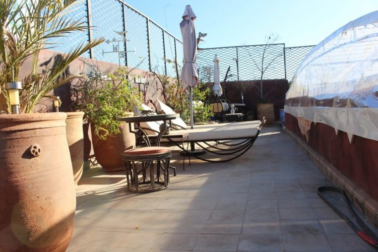 Riads-For-Sale-Marrakech-from-Bosworth-Property-Riad-For-Sale-Marrakech-Riads-a-Vendre-Marrakech-Marrakech-Real-Estate-10-1024x683