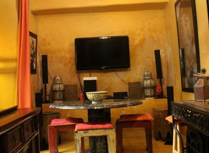 Riads-For-Sale-Marrakech-from-Bosworth-Property-Riad-For-Sale-Marrakech-Riads-a-Vendre-Marrakech-Marrakech-Real-Estate-14-683x1024