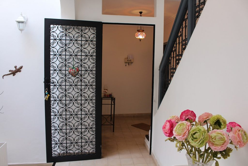 Riads-For-Sale-from-Bosworth-Property-Marrakech-Renovated-Riad-For-Sale-Buy-Riad-Marrakech-Riads-a-Vendre-Marrakech-01-1024x683