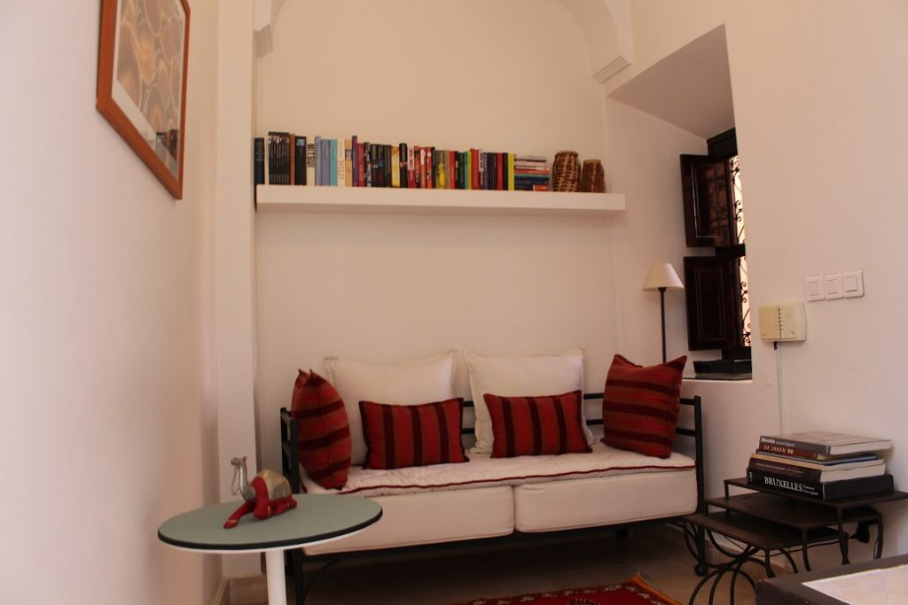 Riads-For-Sale-from-Bosworth-Property-Marrakech-Renovated-Riad-For-Sale-Buy-Riad-Marrakech-Riads-a-Vendre-Marrakech-05-1024x683