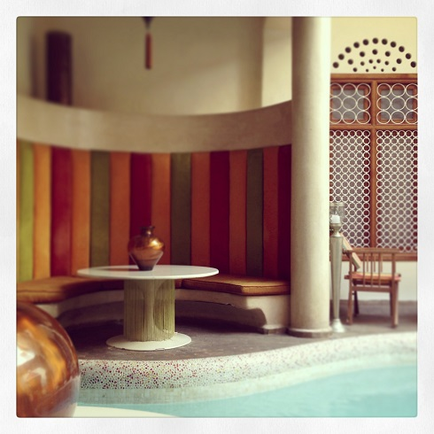Riad-Hotel-For-Sale-Marrakech-Boutique-Hotel-For-Sale-Marrakech-Riads-For-Sale-from-Bosworth-Property-Marrakech-Riads-A-Vendre-Marrakech-09