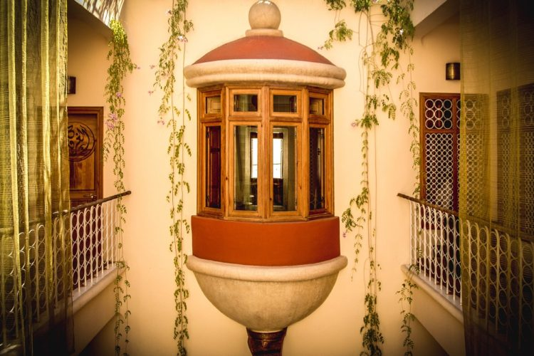 Riad-Hotel-For-Sale-Marrakech-Boutique-Hotel-For-Sale-Marrakech-Riads-For-Sale-from-Bosworth-Property-Marrakech-Riads-A-Vendre-Marrakech-34