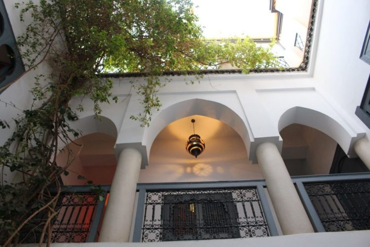 Riad For Sale Marrakech - Riads For Sale Marrakech - Marrakech Real Estate - Marrakech Realty - Immobilier Marrakech - Riads a Vendre Marrakech