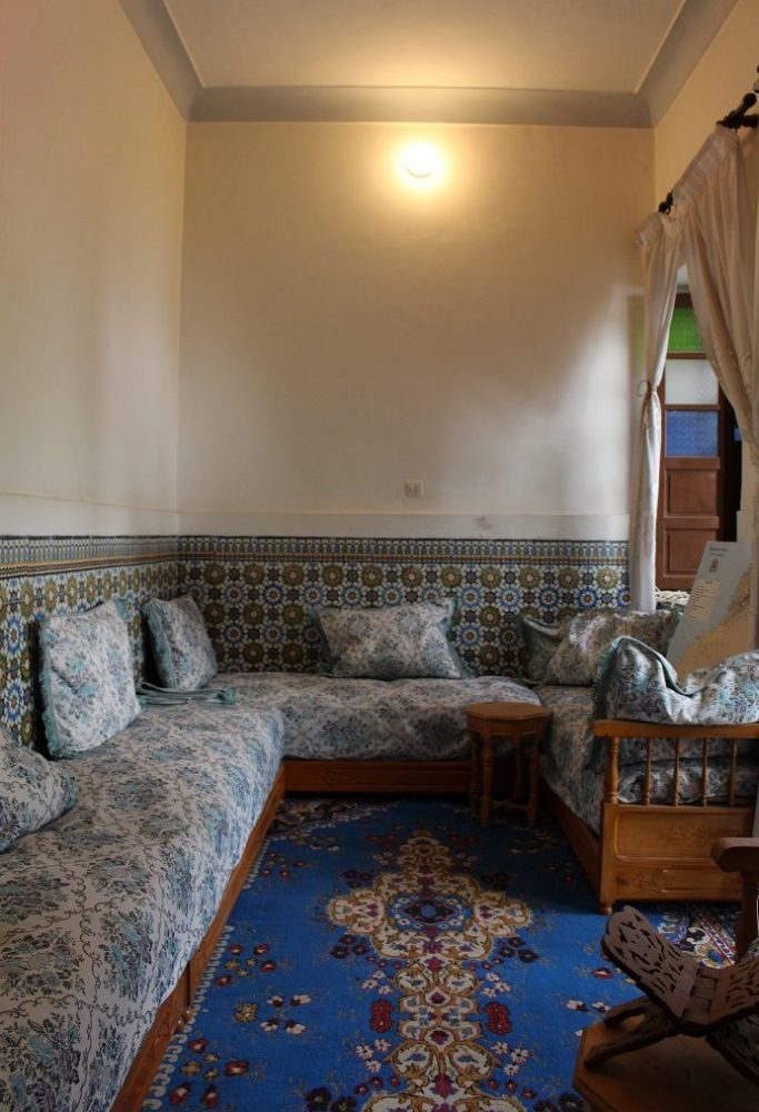 Riads-For-Sale-Marrakech-from-Bosworth-Property-Riads-To-Renovate-Marrakech-Riad-For-Sale-Marrakech-Buy-Riad-Marrakech-Riads-A-Vendre-Marrakech-03-683x1024