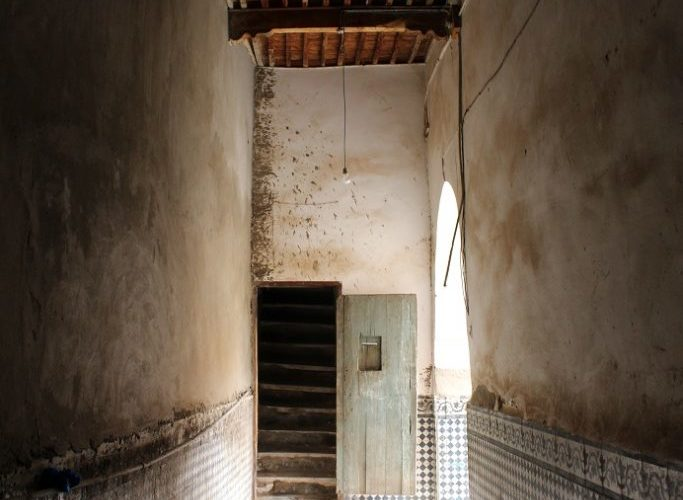 Riads-To-Renovate-Marrakech-Mortgages-in-Morocco-Bosworth-Property-Marrakech-Riads-For-Sale-Marrakech-Buy-Riad-Marrakech-02-683x1024