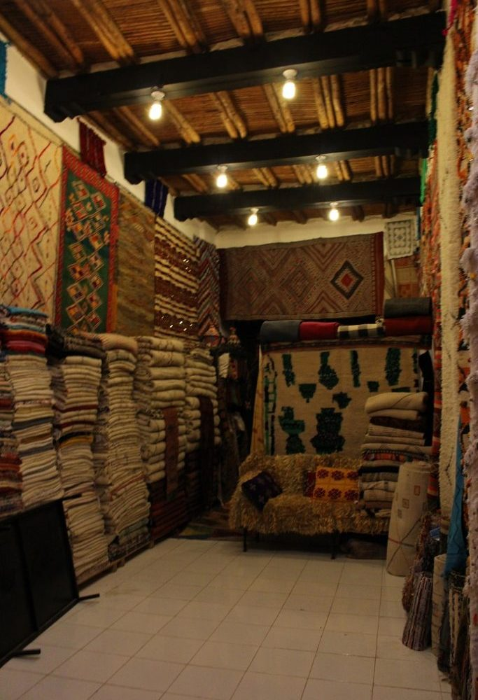 Riads-To-Renovate-Marrakech-Mortgages-in-Morocco-Bosworth-Property-Marrakech-Riads-For-Sale-Marrakech-Buy-Riad-Marrakech-04-683x1024