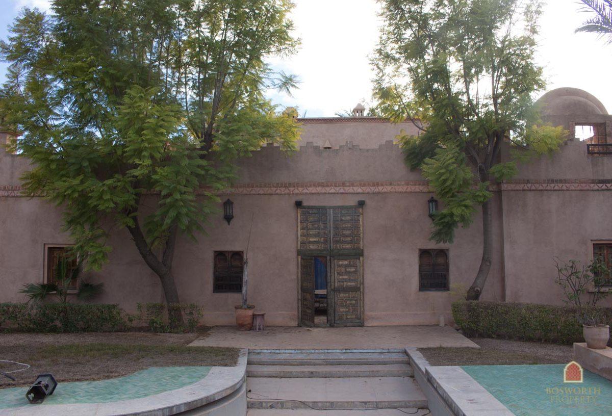 Villa For Sale Marrakech - Villa Palmeraie Marrakech - Riads For Sale Marrakech - Riad For Sale Marrakech - Marrakesh Realty - Marrakech Real Estate - Immobilier Marrakech - Riads a Vendre Marrakech