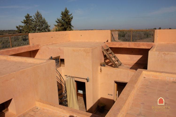 Villas For Sale Marrakech - Villa For Sale Marrakech Countryside - Riads For Sale Marrakech - Riad For Sale Marrakech - Marrakesh Realty - Marrakech Real Estate - Immobilier Marrakech - Riads a Vendre Marrakech