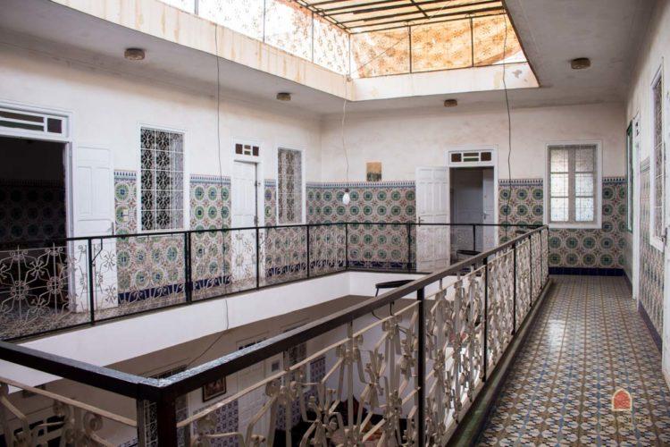 Riad To Renovate Marrakech - Riads For Sale Marrakech - Riad For Sale Marrakech - Marrakesh Realty - Marrakech Real Estate - Immobilier Marrakech - Riads a Vendre Marrakech