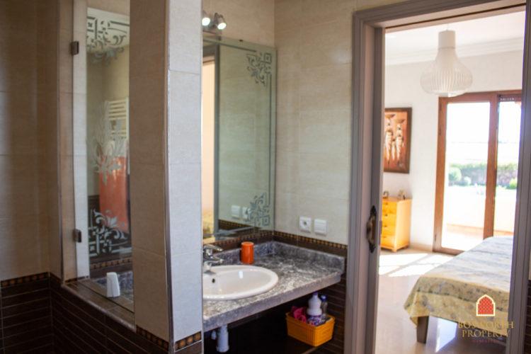 Riads For Sale Marrakech - Beautiful Villa For Sale Marrakech - Riad For Sale Marrakech - Marrakesh Realty - Marrakech Real Estate - Immobilier Marrakech - Riads a Vendre Marrakech
