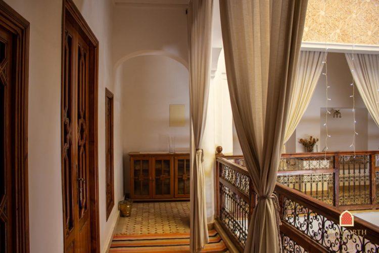 Riads For Sale Marrakech - Bargain Riad Guesthouse For Sale Marrakech - Marrakesh Realty - Marrakech Real Estate - Immobilier Marrakech - Riads a Vendre Marrakech