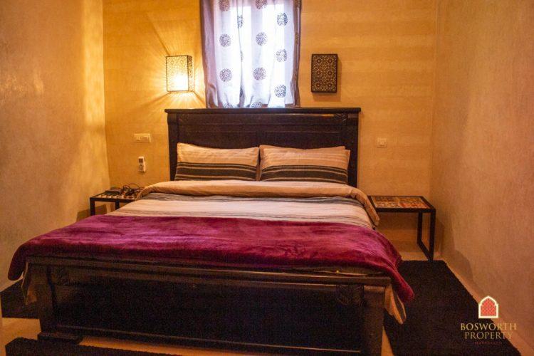 Apartment For Sale Marrakech Medina - Riads For Sale Marrakech - Riad For Sale Marrakech - Marrakesh Realty - Marrakech Real Estate - Immobilier Marrakech - Riads a Vendre Marrakech