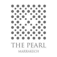 Riads For Sale Marrakech - Marrakech Real Estate - Marrakesh Realty