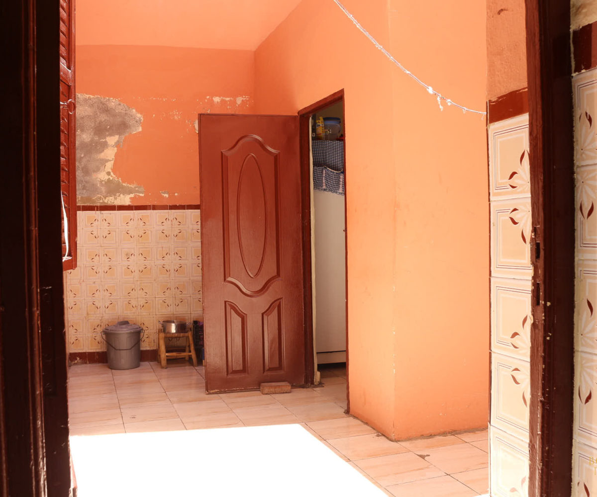 Riads For Sale Marrakech - Excellent Riad To Renovate Marrakech - Marrakech Real Estate - Marrakesh Realty - Marrakech Property For Sale