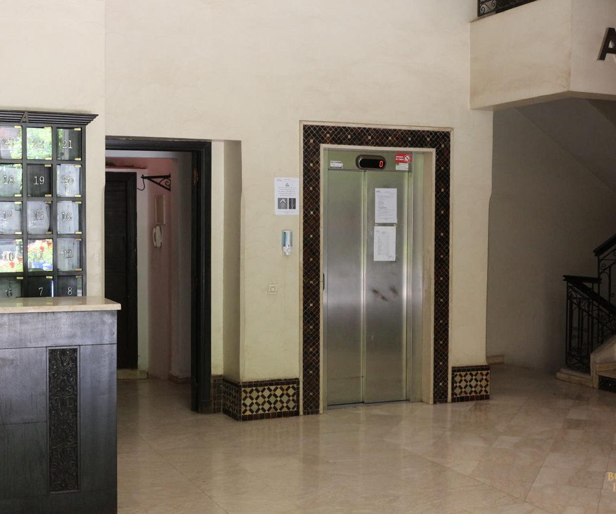 Fabulous Apartment For Sale Marrakech - Marrakech Real Estate - Marrakech Property - Marrakesh Realty - Marrakech investment