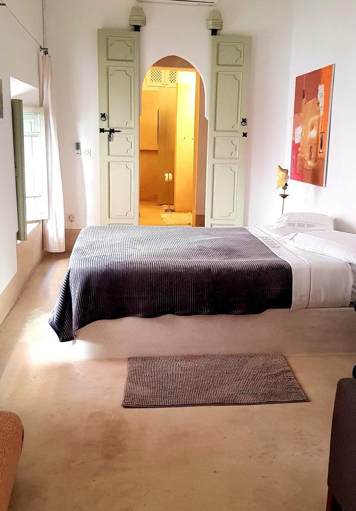 Riads For Sale Marrakech - Superb Wilbaux Riad For Sale Marrakech - Marrakesh Realty - Marrakech Real Estate - Immobilier Marrakech - Riads a Vendre Marrakech