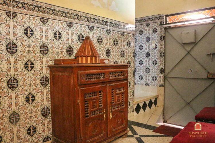 Riads For Sale Marrakech - Gorgeous 9 suite Riad For Sale Marrakech - Marrakesh Realty - Marrakech Real Estate - Immobilier Marrakech - Riads a Vendre Marrakech