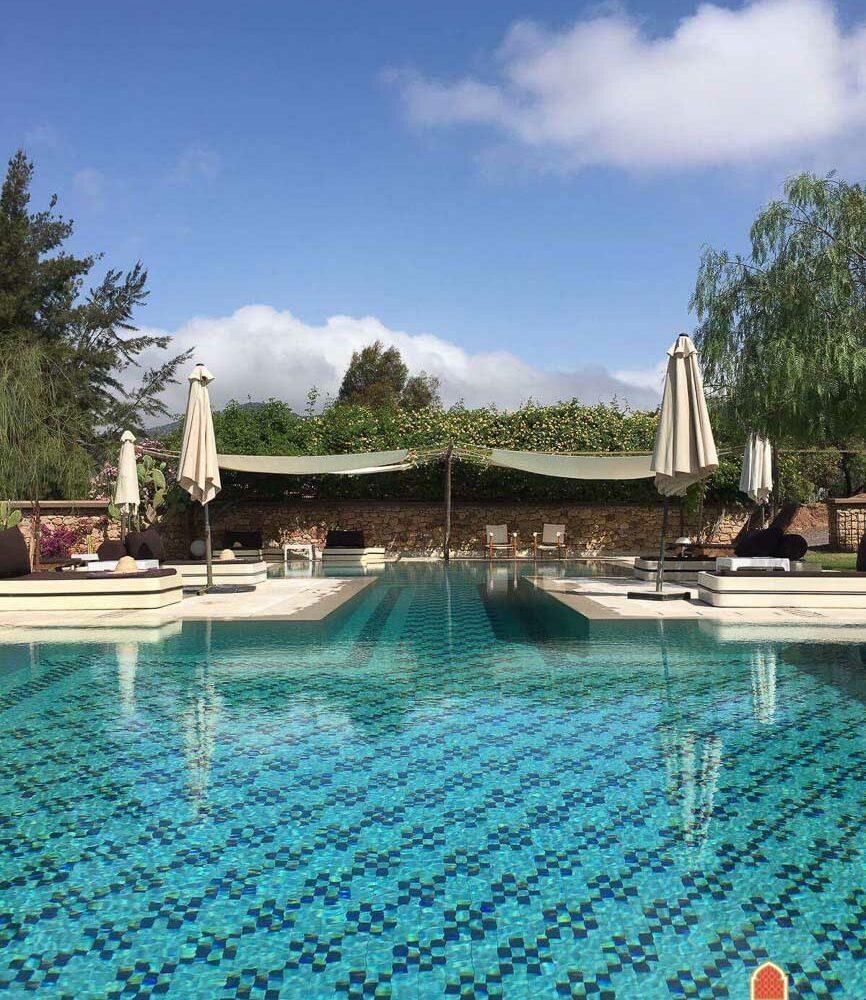 Luxury Mountain Eco Resort For Sale Marrakech - Marrakech Real Estate - Hotel For Sale Marrakech - Mountain Lodge For Sale Morocco - Immobilier Marrakech - Hotel a Vendre Marrakech