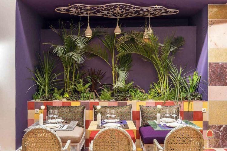 Where to drink in marrakech medina - Luxury Riad Hotel For Sale Marrakech - Riads For Sale Marrakech - Marrakech Real Estate - Immobilier Marrakech - Riads a Vendre Marrakech