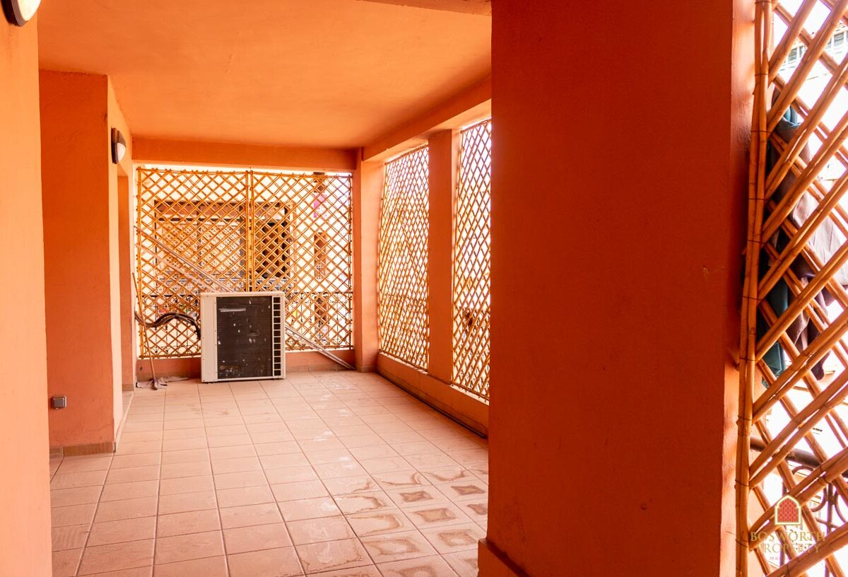 Apartment For Sale Marrakech Majorelle - Marrakech Real Estate - Marrakesh Realty - immobilier Marrakech - apartement a vendre marrakech