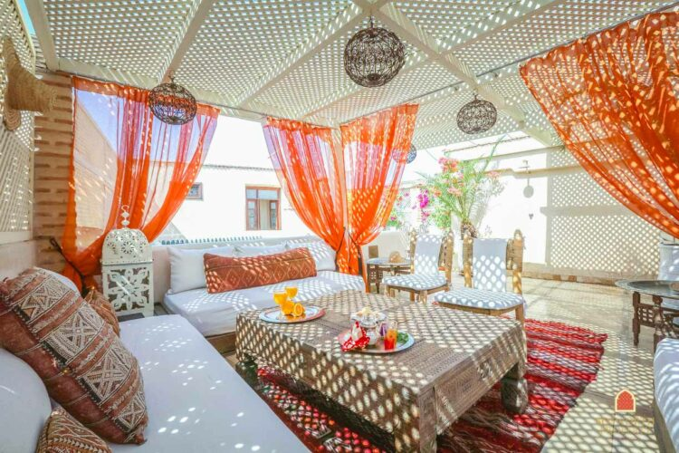 Cost of Living in Marrakech - Marrakech Real Estate - Riads For Sale - Marrakesh Realty - immobilier marrakech