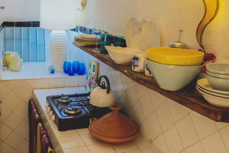 Charming Riad For Sale Essaouira - Riads For Sale Essaouira - Essaouira Real Estate - Essaouira Realty - riads a vendre essaouira - immobilier essaouira