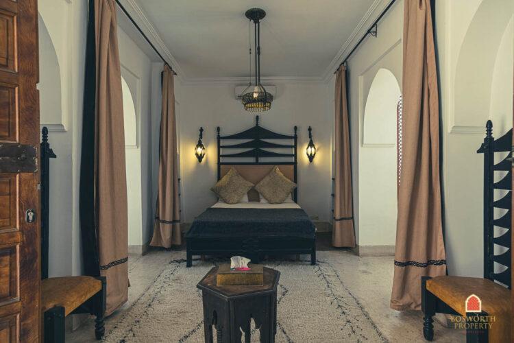 Exclusive Dar El Bacha Riad For Sale Marrakech - Riads For Sale Marrakech - Marrakesh Realty - Marrakech Real Estate - Riads A Vendre Marrakech - marrakech immobilier