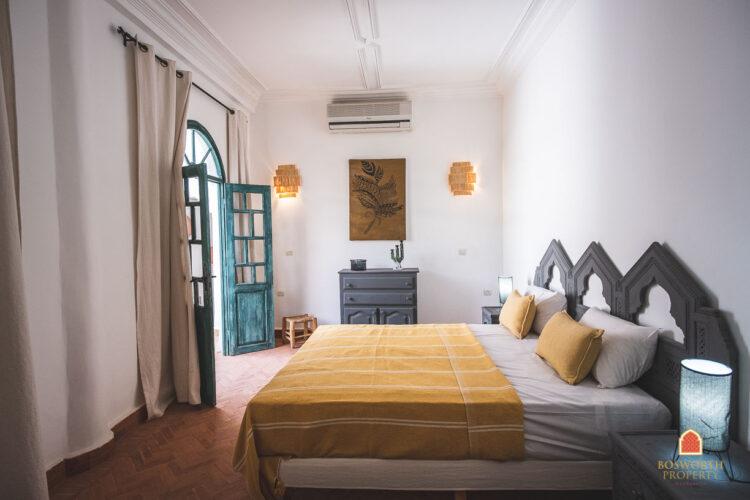 Superb 6 Bedroom Riad For Sale Marrakech - Riads For Sale Marrakech - Marrakech Real Estate - riads a vendre marrakech - immobilier marrakech