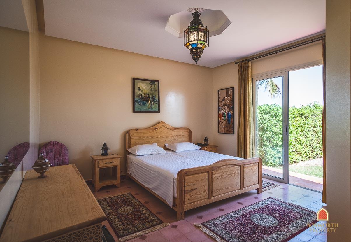 Guesthouse Villa For Sale Marrakech Countryside - Luxury Property Marrakech - Marrakech Real Estate - immobilier marrakech - villa a vendre marrakech